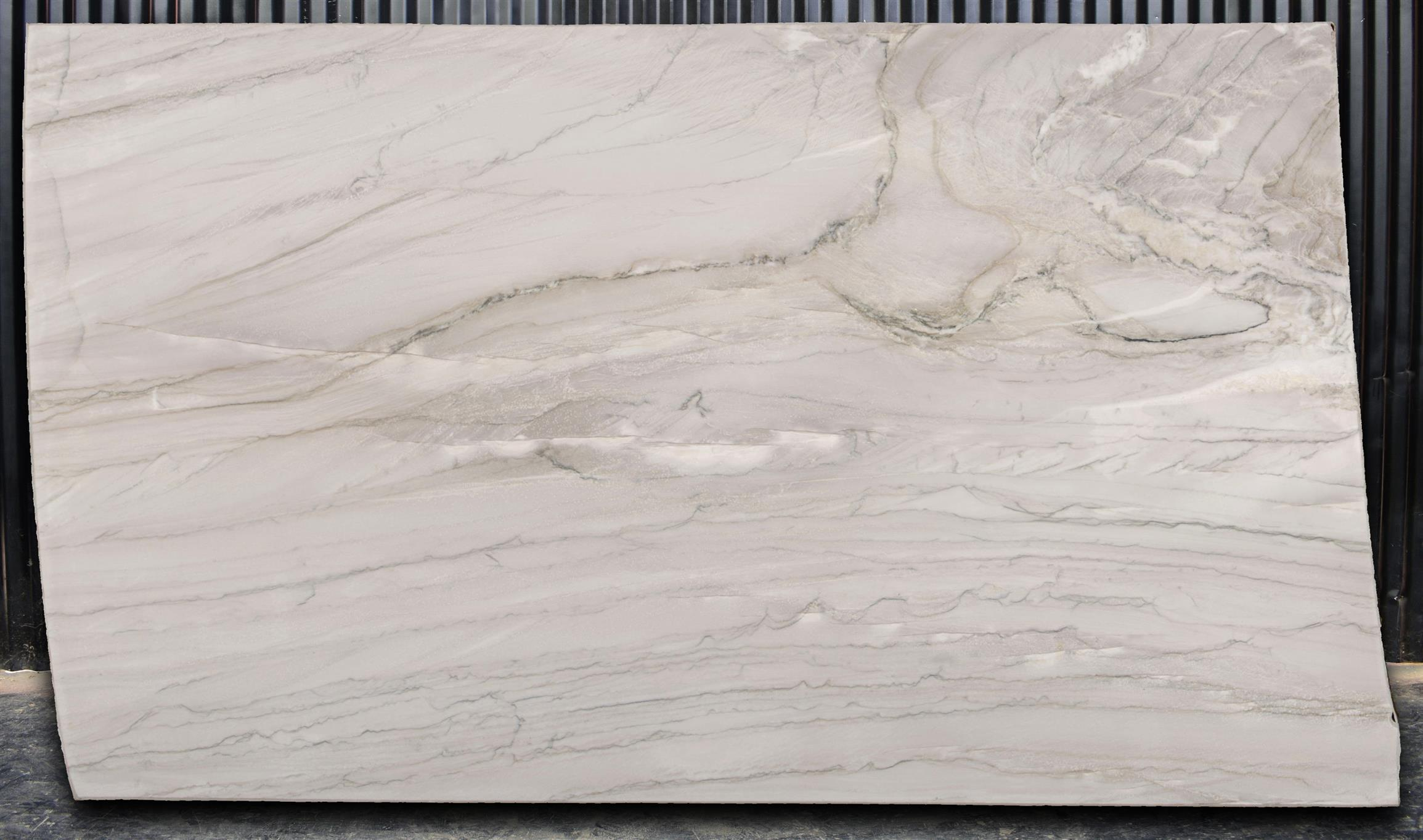 https://palmbeachcountertops.com/wp-content/uploads/2019/02/Mykonos-Quartzite-New.jpg