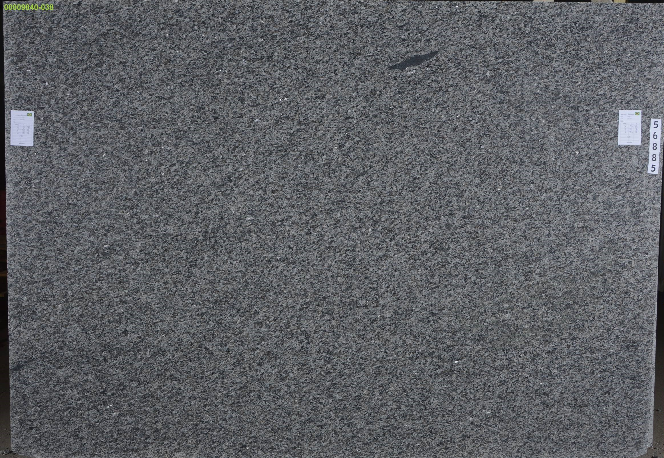 https://palmbeachcountertops.com/wp-content/uploads/2019/02/New-Caledonia-Granite-1.jpg