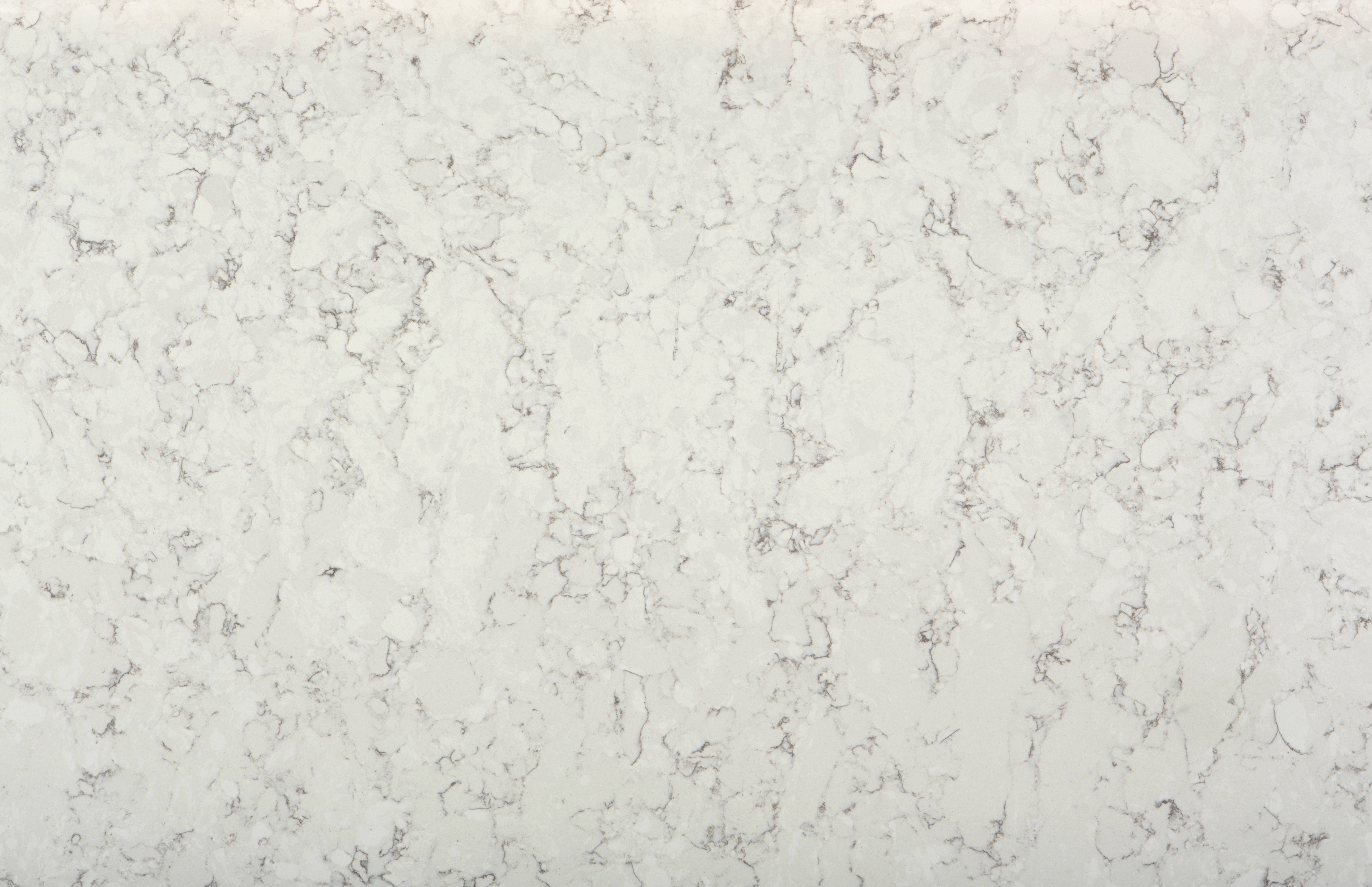 https://palmbeachcountertops.com/wp-content/uploads/2019/02/Silestone-Blanco-Orion.jpg
