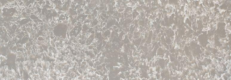 https://palmbeachcountertops.com/wp-content/uploads/2019/03/Myddleton_slab_4000x1900_RGB.jpg